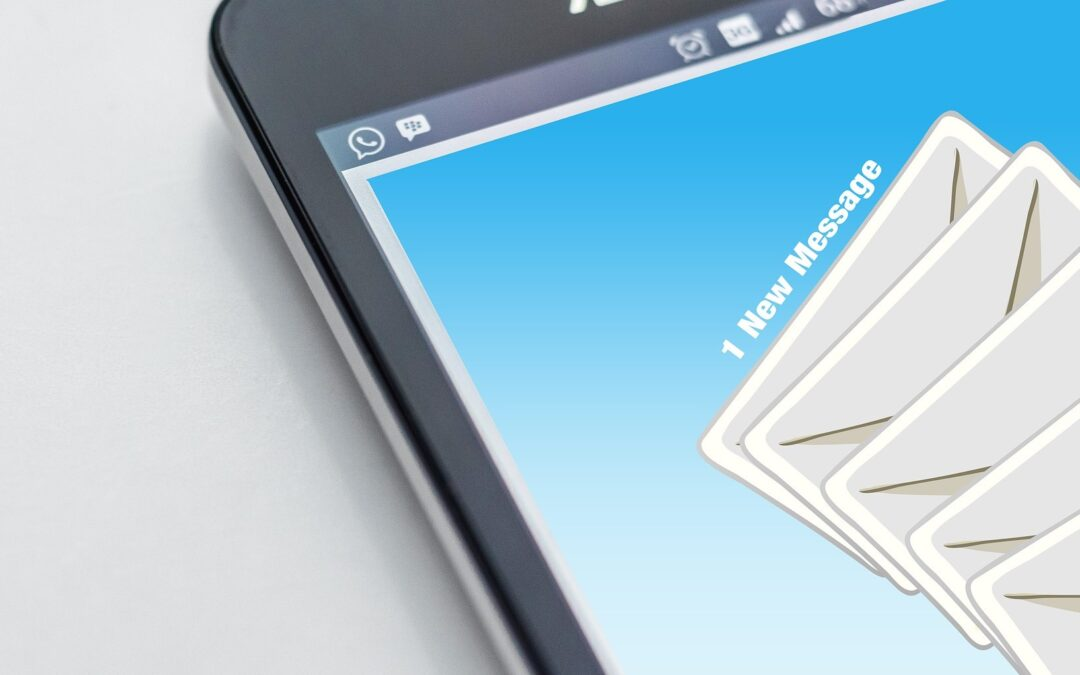 PLATAFORMAS PARA EMAIL MARKETING EN CASTELLANO